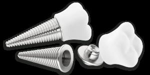 Implanty Stalowa Wola, Multident - dentysta Piotr Trafidło
